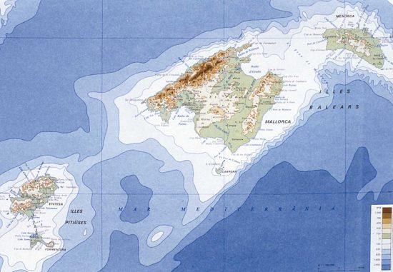 balears-illes_4