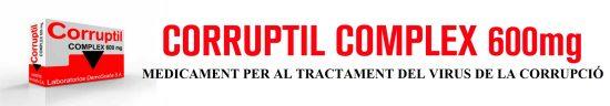 informacion-corrupcion-espana